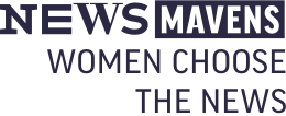 Logo Newsmaaven